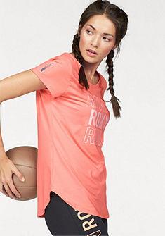 Roxy tričko »KALISKA«