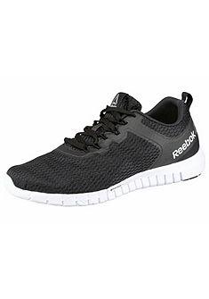 Reebok bežecké tenisky »ZQick Lite«