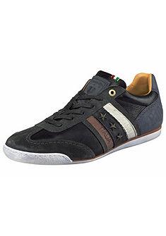 Pantofola d´Oro sneaker cipő »Ascoli Low«