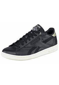 Reebok botasky »NPC UK Metallic«