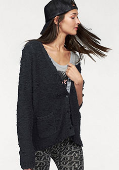 Pletený svetřík Roxy