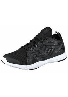 Reebok sportovní obuv »Cardio Inspire Low 2.0«