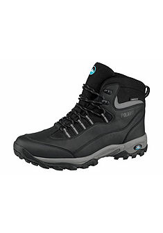 Polarino Outdoor cipő »Boot Canada«