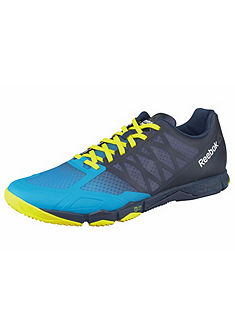 Reebok tréninková obuv »Crossfit Speed TR«