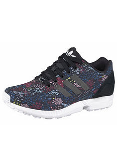adidas Originals sneaker »ZX Flux W«