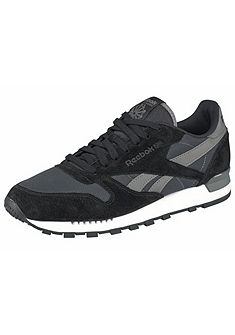 Reebok botasky »Reebok CL Leather Clip Ele«