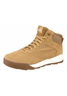 PUMA Tenisky vyššího střihu »Desierto Sneaker«