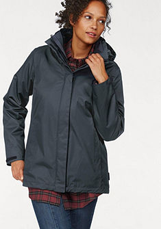 Jack Wolfskin Bunda 3 v 1 »3in1 ROSS ICE JACKET«
