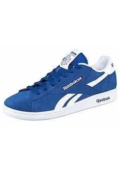 Reebok botasky »NPC UK RETRO«