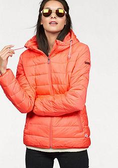 Roxy outdoorová bunda