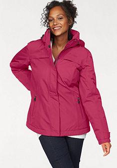 Maier Sports Zimní bunda