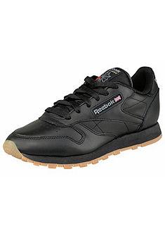 Reebok Volnočasová obuv, »Classic Leather«