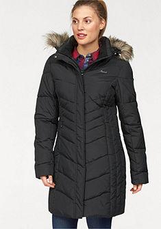 Icepeak Prešívaný kabát »PAIVA«