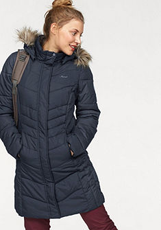 Icepeak steppelt kabát »PAIVA«