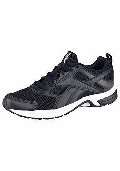 Reebok bežecká obuv »Pheehan Run 4.0«