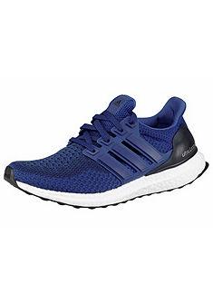 adidas Performance běžecká obuv »Ultraboost W«