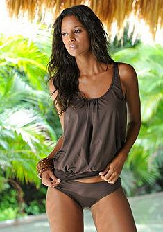 LASCANA Tankiny top »Kati«