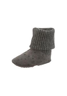 Bellybutton első lépés cipő