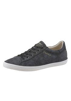 Esprit Šněrovací obuv »Miana Lace Up«