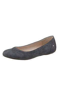 Esprit balerinacipő