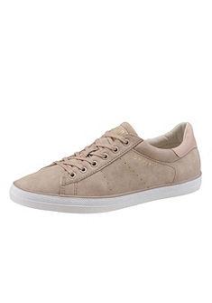 Esprit Šnurovacie topánky »Miana Lace Up«