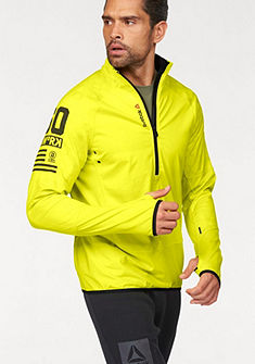 Reebok »One Series HEXAWARM Thermal SpeedWick« hosszúujjú pulóver