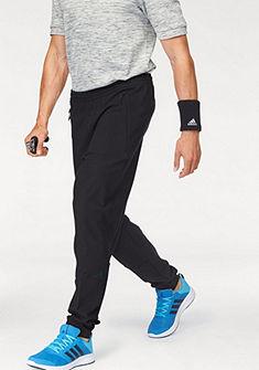 adidas Performance Sportovní kalhoty »Z.N.E. PANT«