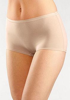 Calida Bederní kalhotky »Comfort« (1 ks)