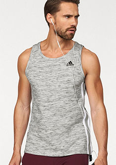 adidas Performance trikó »ID HEATHER TANK«