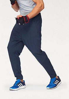 adidas Performance sportnadrág »Z.N.E. PANT«