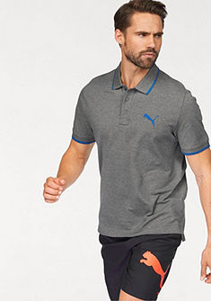PUMA Tričko polo »Sports Polo«
