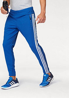 adidas Performance Sportovní kalhoty »ID TIRO PANT 3S«