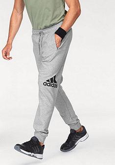 Jógové kalhoty