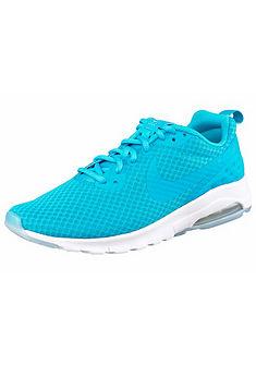 Nike sneaker »Air Max Motion LW Wmns« szabadidőcipő