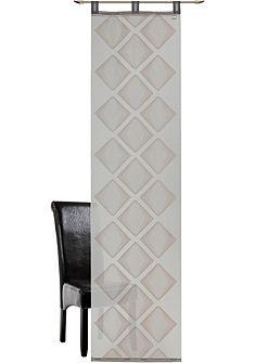 Panelový záves, deko trends »Tallin« (1 ks)