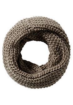 sheego Kruhový šál
