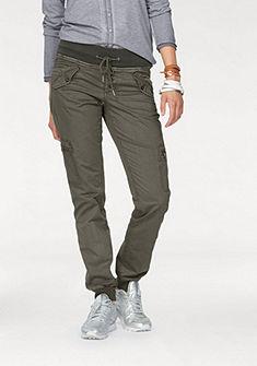 KangaROOS Cargo kalhoty