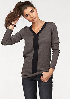 Boysen 's Dlouhý pulovr