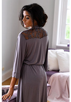 Kimono, Jette
