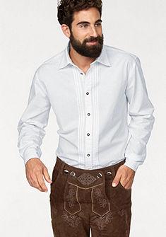 Wiesenprinz Košile
