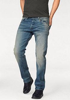 G-Star Rovné džíny »3301 Straight«