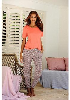 Noční prádlo: dlouhé kalhoty, LASCANA