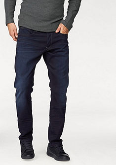 G-Star Džínsy - Tapered »3301 Tapered«