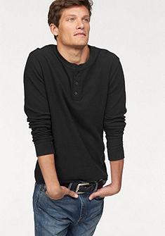 Levi's® Tričko s dlouhými rukávy