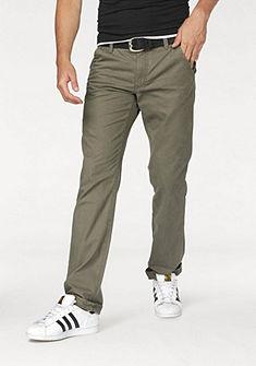 Kalhoty, John Devin