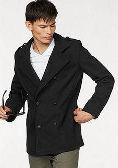 John Devin Krátký kabát
