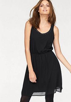 Only Šifónové šaty »BERIT«