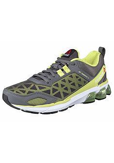 Reebok běžecká obuv »Jet Dashride 3.0«