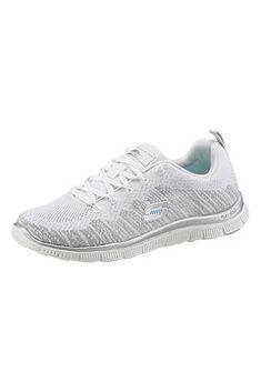 Skechers Sneaker szabadidőcipő