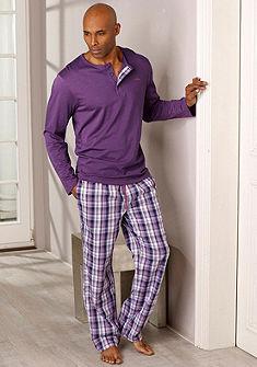 Pizsama, s.Oliver